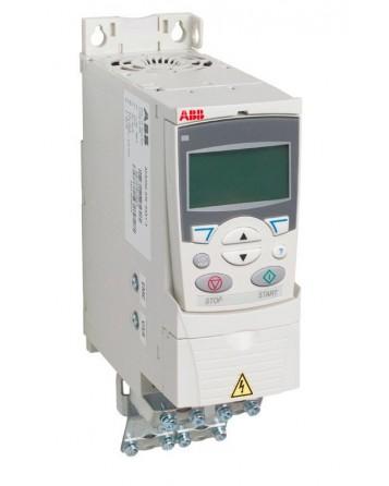 ABB ACS310-03E-25A4-4