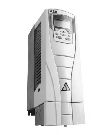 ABB ACS55001045A45