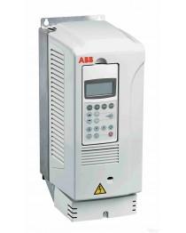 ACS800-01-0120-3+E210