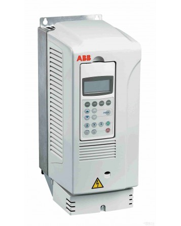 ABB ACS800-01-0011-3