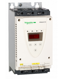 Schneider Electric ATS 22C25Q