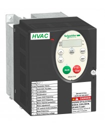 Schneider Electric ATV212WD18N4