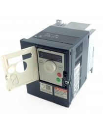 Schneider Electric ATV31CU75N4