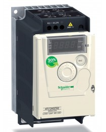 Schneider Electric ATV12HU40M3