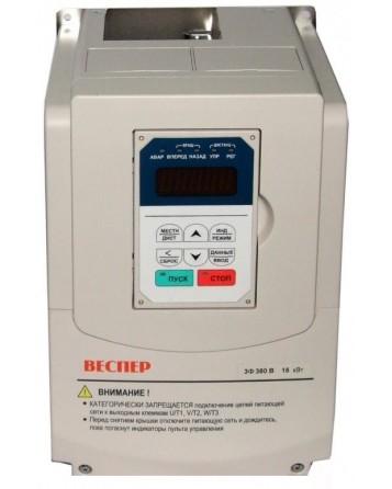 Е5-Р7500-075Н