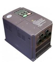 ES025-04-1100A
