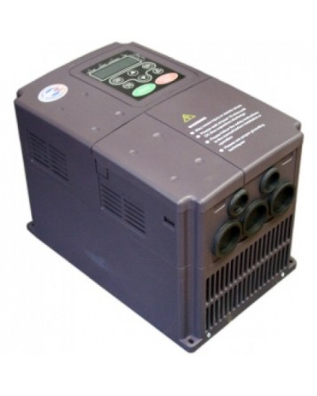 ES026-04-0370A 0-3000