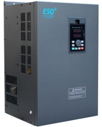 ESQ-760-4T2000G/2200