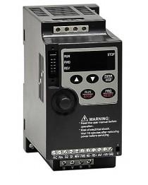 IDS-Drive Z552T4B/Z752T4B