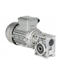 IRW 110 (с двигателем 7,5 кВт)