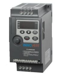 INNOVERT ISD222M21B