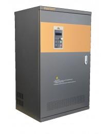 Instart FCI-G132/P160-4
