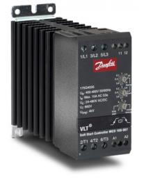Danfoss MCD 100-007