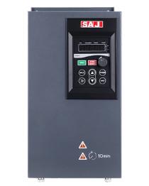 SAJ VM1000-4T037G/045P