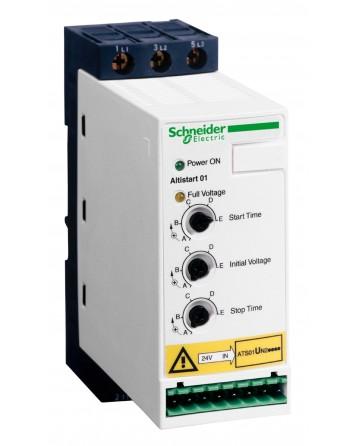 Schneider Electric ATS 01N232QN