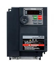 Toshiba VFS15-4150PL-W