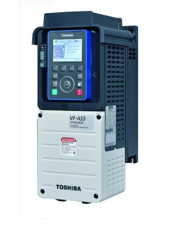 Toshiba VFAS3 4550PC