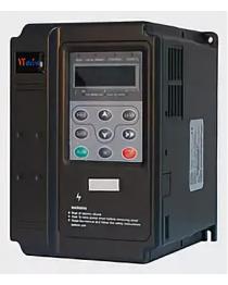 VT Drive FIT-5.5G-4-5020