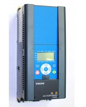 VACON0020-1L-0007-2