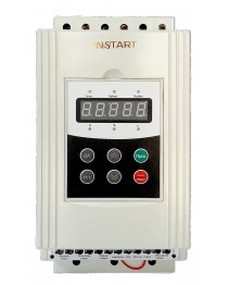 Instart SSI SSI-75/150-04