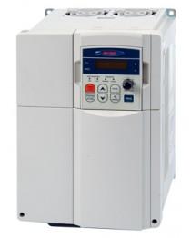 Веспер E2-8300-075H