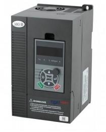 ITD753U43B3