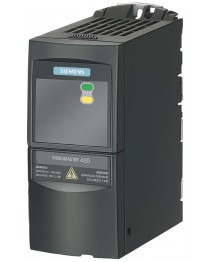 Siemens 6SE64202UD230BA1