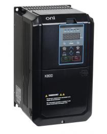 ONI K800-33E022-037TSIP20