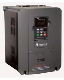 Prostar PR6000-1100T3G