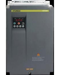 Hyundai N700E 110HF/150HFP