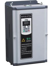 NVF2G-132/PS4