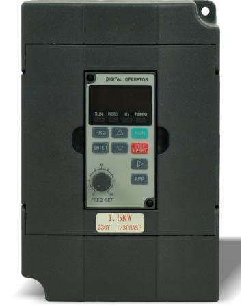 ESQ-A700-0R7-21A