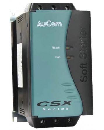 Aucom CSX-090-V4-C1(C2)
