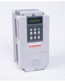 PM-P540-5,5K-RUS