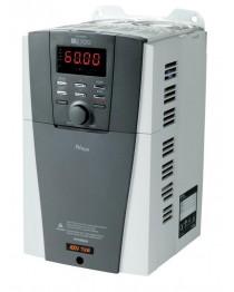 Hyundai N700V-1100HF