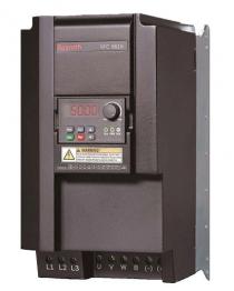 Rexroth VFC5610-4K00-3P4-MNA-7P
