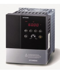 Hyundai N700E-015HF