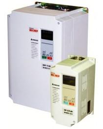 Веспер EI-P7012-450H-IP54