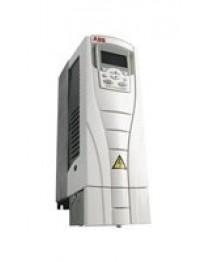 ABB ACH5500102A445