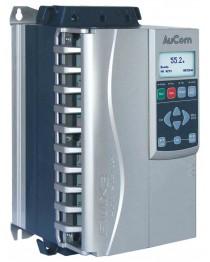 Aucom EMX3-0620C-V4-С1(С2)-Н