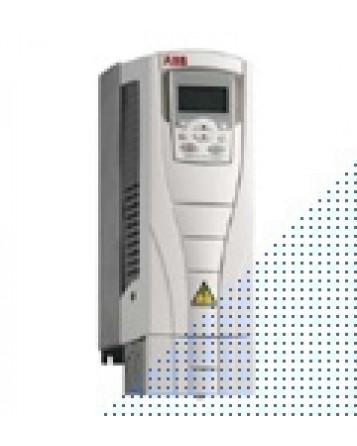 ABB ACS5500106A945