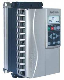Aucom EMX3-0220B-V4-С1(С2)-Н