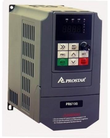 Prostar PR6100-0022T3G