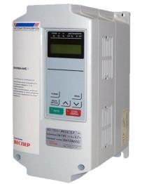 Веспер El-7011-400H-IP54