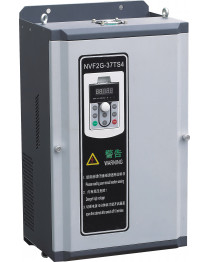 NVF2G-110/PS4