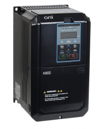 ONI K800-33E075-11TSIP20