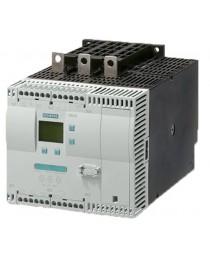Siemens 3RW4465-6BC34