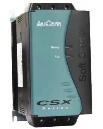 Aucom CSX-018-V4-C1(C2)