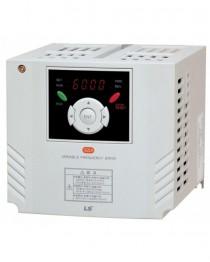 LS SV015iG5A-4