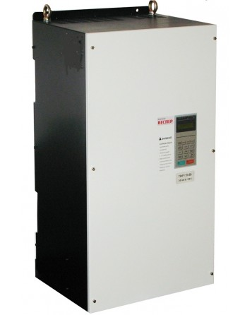 Веспер EI-9011-600H